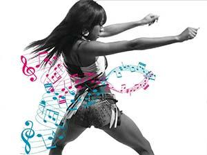 Dancehall open